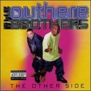 Outhere Brothers Other Side Explicit Version