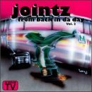 Jointz From Back In Da Day Vol. 2 Jointz From Back In Da Whodini Musical Youth Skyy Jointz From Back In Da Day