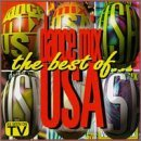 Best Of Dance Mix Usa Vol. 1 Best Of Dance Mix Usa Fun Factory Planet Soul Snap Best Of Dance Mix Usa