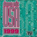 Dance Mix U.S.A. Dance Mix U.S.A. 1999 Backstreet Boys Amber Deja Vu Dance Mix U.S.A.