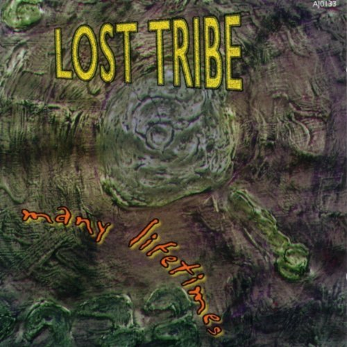 Lost Tribe Many Lifetimes