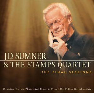 J.D. & Stamps Sumner Final Sessions
