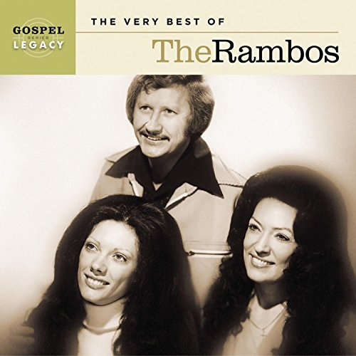 Rambos Very Best Of The Rambos