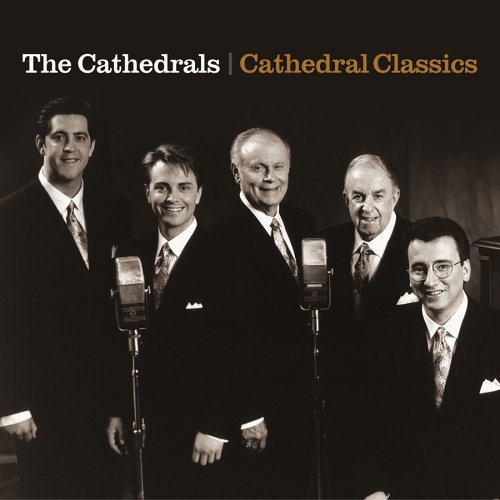 Cathedrals Cathedral Classics