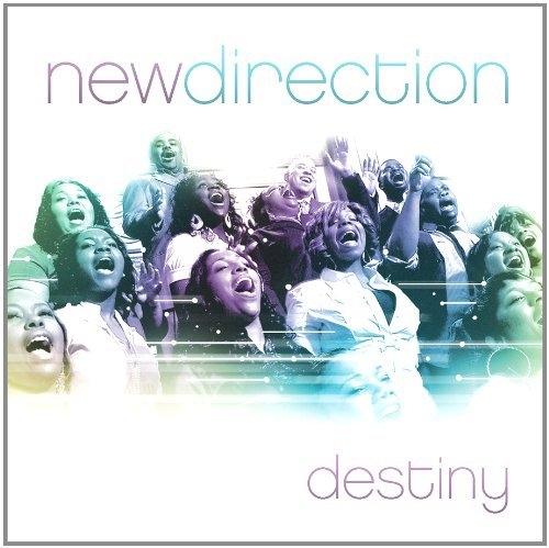 New Direction Destiny