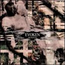 Evoken Quietus