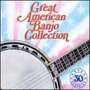 Great American Banjo Collectio Great American Banjo Collectio