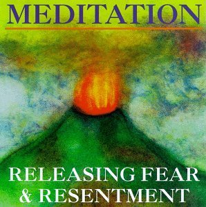 John Daniels Releasing Fear & Resentment