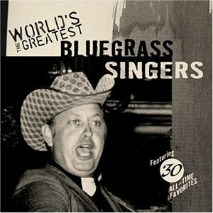 World's Greatest Bluegrass Sin World's Greatest Bluegrass Sin