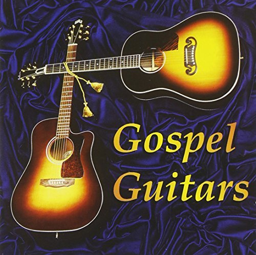 Gospel Guitars Gospel Guitars