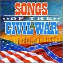 Songs Of The Civil War Songs Of The Civil War Troy Martin Faile Warren Renee Ange Eddie Adcock Band Smith