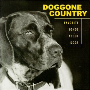 Doggone Country Favorite Song Doggone Country Favorite Song