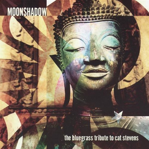 Moonshadow Bluegrass Tribute Moonshadow Bluegrass Tribute T T Cat Stevens