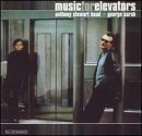 Head Sarah Music For Elevators Incl. Bonus Tracks