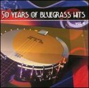 50 Years Of Bluegrass Hits Vol. 4 50 Years Of Bluegrass H Osborne Brothers Wiseman 50 Years Of Bluegrass Hits