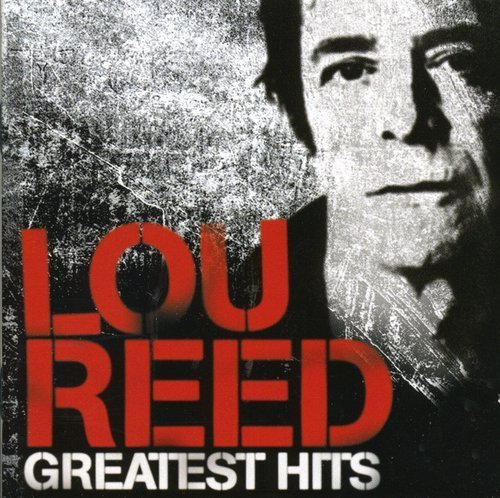 Lou Reed Nyc Man The Collection Import Eu Import Eu