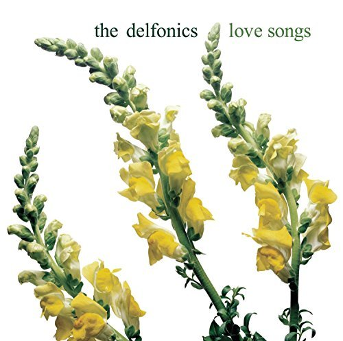 Delfonics Love Songs Love Songs