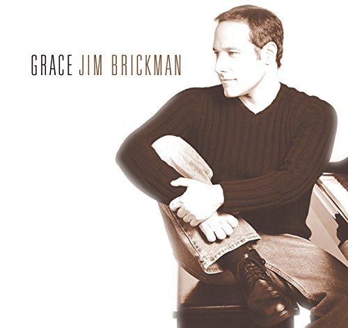 Jim Brickman Grace