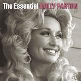 Dolly Parton Essential Dolly Parton 2 CD Set