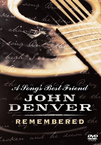 John Denver Song's Best Friend Nr