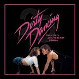Dirty Dancing Soundtrack Ronettes Carmen Clayton Remastered