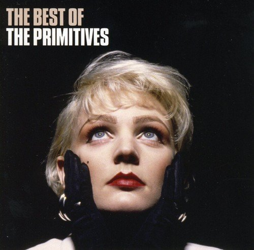 Primitives Best Of Primitives Import Gbr