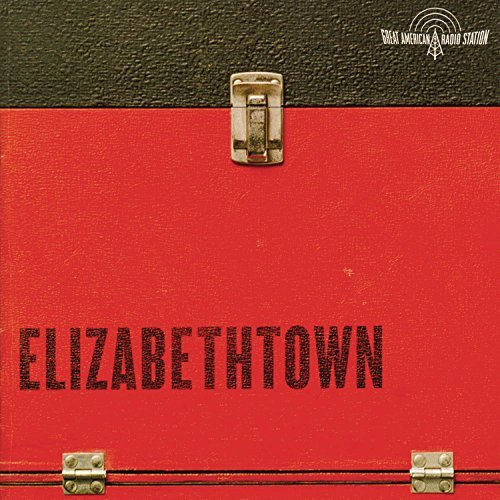 Various Artists Elizabethtown