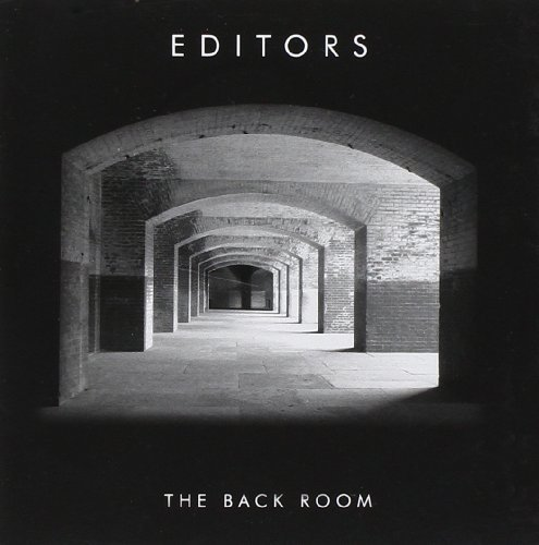 Editors Back Room Import Eu
