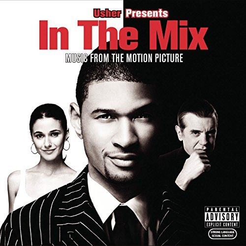 In The Mix Soundtrack Explicit Version