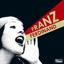 Franz Ferdinand You Could Have It So Much Bett Import Aus