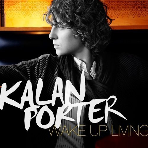 Kalan Porter Wake Up Living Import Eu