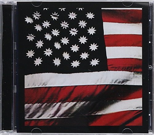 Sly & The Family Stone There's A Riot Goin' On Incl. Bonus Tracks