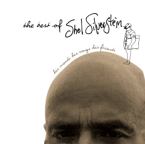 Shel Silverstein Best Of Shel Silerstein Remastered