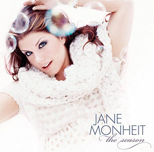Jane Monheit Season Remastered