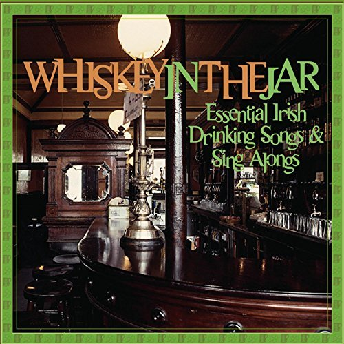 Essential Irish Drinking Songs Essential Irish Drinking Songs 2 CD Set