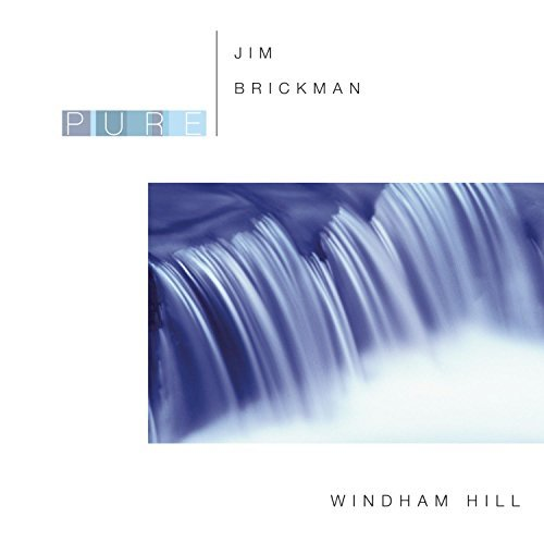 Jim Brickman Pure Jim Brickman Incl. Bonus Tracks