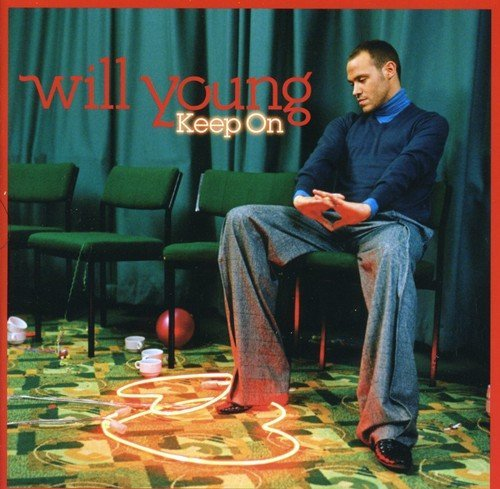 Will Young Keep On Import Eu