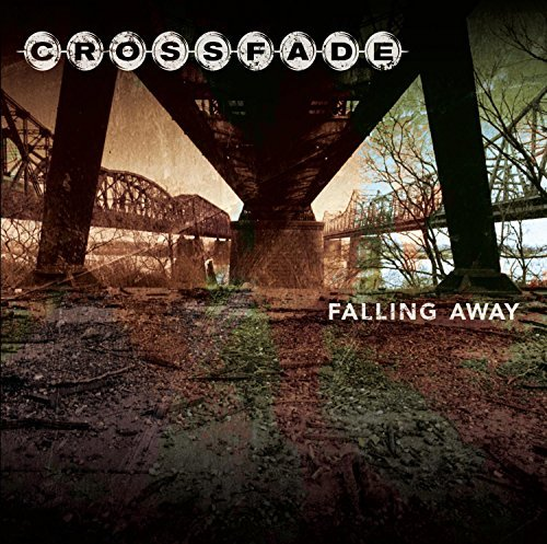 Crossfade Falling Away