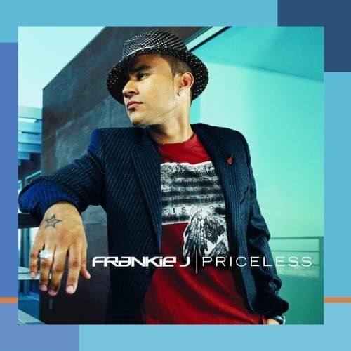 Frankie J Priceless