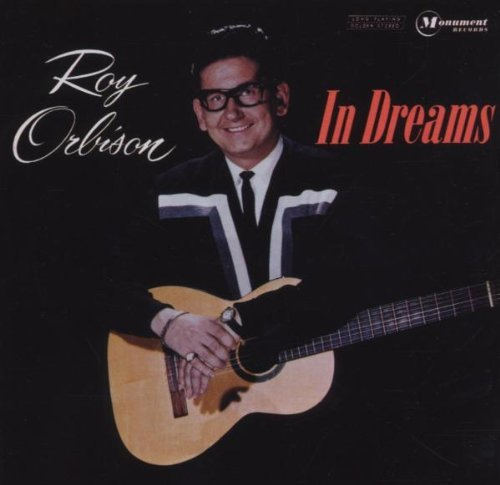 Orbison Roy In Dreams Incl. Bonus Tracks