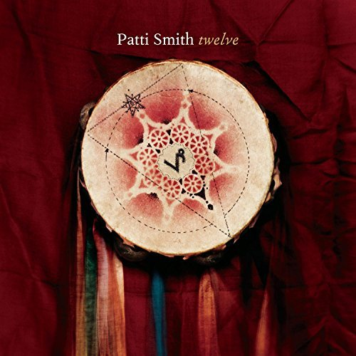Smith Patti Twelve