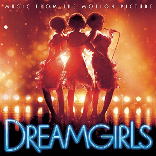Various Artists Dreamgirls Dreamgirls