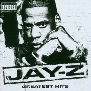 Jay Z Very Best Of Import Aus