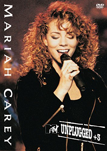 Mariah Carey Mtv Unplugged