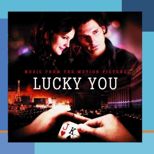 Lucky You Soundtrack
