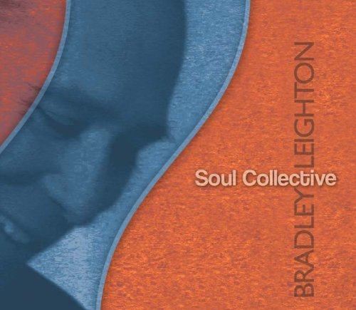 Bradley Leighton Soul Collective