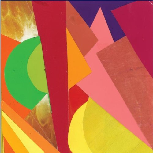Neon Indian Psychic Chasms