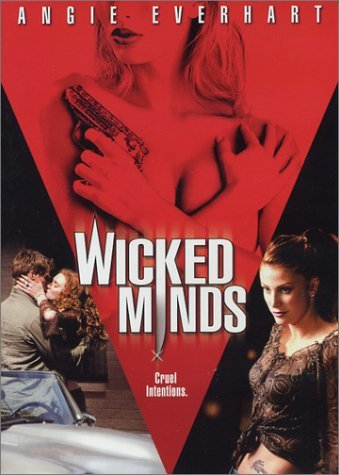 Wicked Minds Wicked Minds Clr Nr