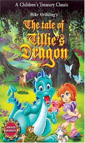 Tale Of Tillies Dragon Tale Of Tillies Dragon Tale Of Tillies Dragon