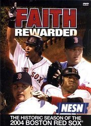 Faith Rewarded Historic Season Faith Rewarded Historic Season Clr Nr